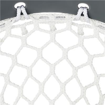 Top Rail (StringKing Type 4s Lacrosse Mesh)