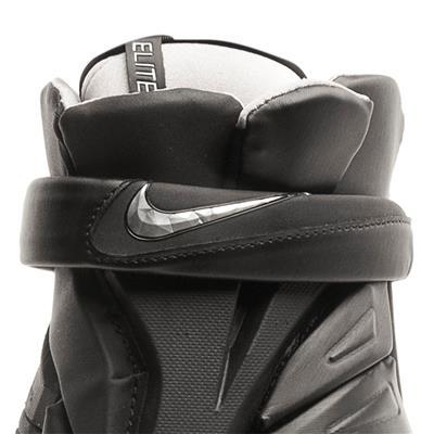 Cuff View (Nike Vapor Elite Field Gloves)