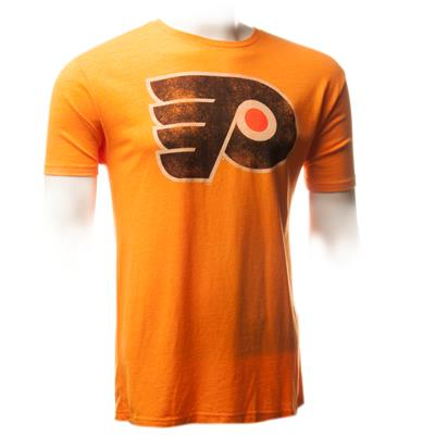Lindros Player Tee (Adidas Lindros Player Tee - Mens)