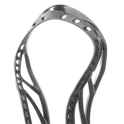Scoop (Nike Lakota Unstrung Head)