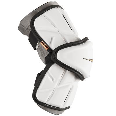 Side (Nike Vapor Elite Arm Pads)