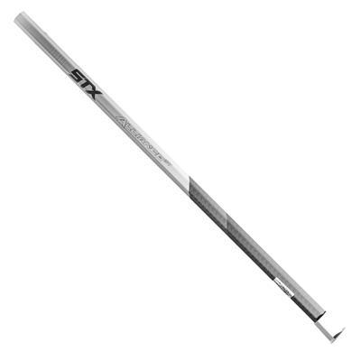 White (STX Alliance VFT A/M Shaft)