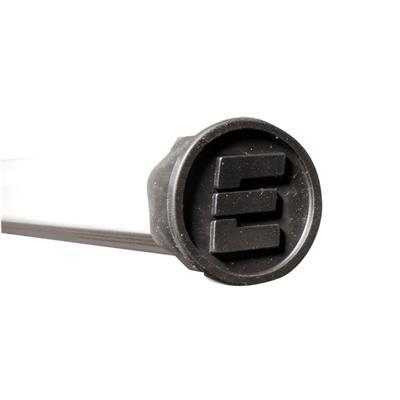 Butt-End (Epoch Dragonfly Integra 2 C30 iQ5)