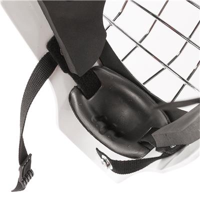 Chin Cup (CCM 1.5 Goalie Mask)