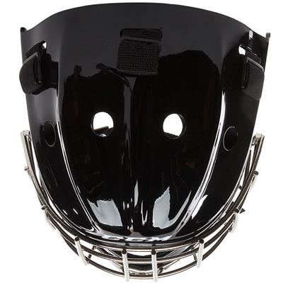 Top (CCM 1.5 Goalie Mask - Youth)
