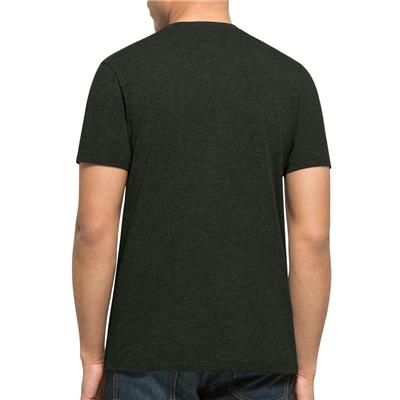 Back (47 Brand Minnesota Wild Club Tee)