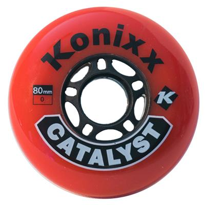 (Konixx Catalyst Wheel)