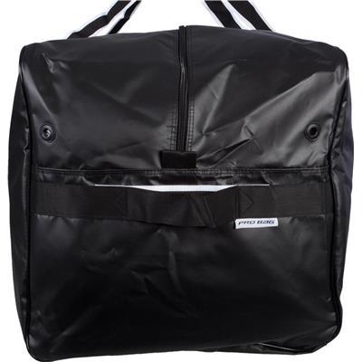 Side View (CCM Pro Goalie Carry Bag)