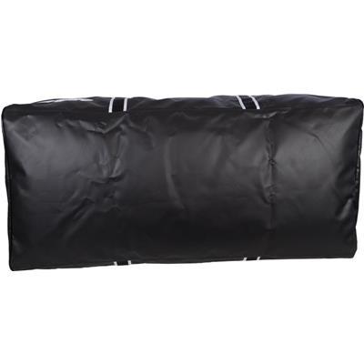 Bottom View (CCM Pro Goalie Carry Bag)