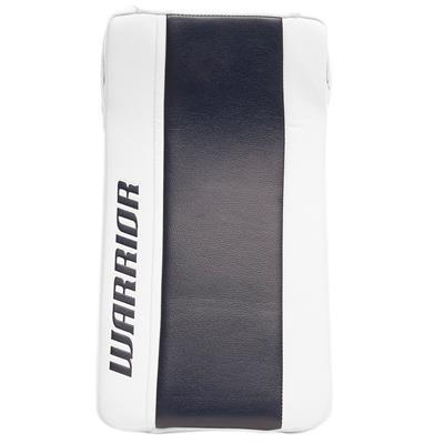 (Warrior Ritual GT Classic SE Goalie Blocker)