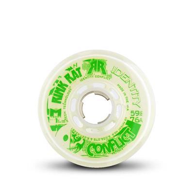 59mm (Rink Rat Identity Conflict Wheel)