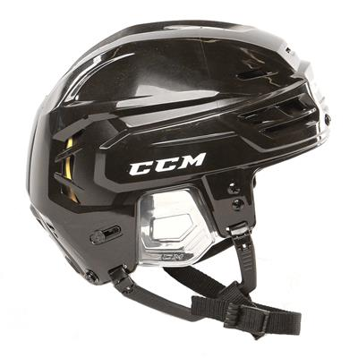 Side (CCM Tacks 310 Hockey Helmet)