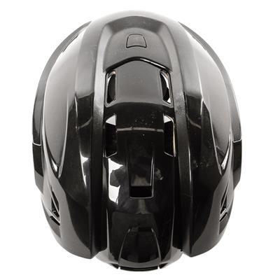 Top (CCM Tacks 310 Hockey Helmet)