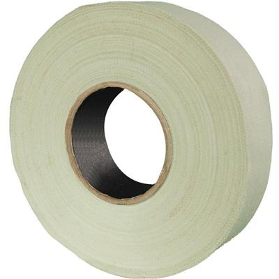 White - Case of 36 Rolls (Renfrew Hockey Tape Case)