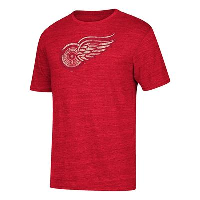 Front (Adidas Howe Player Tee - Mens)