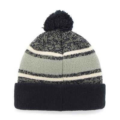 (47 Brand University of New Hampshire Fairfax Knit Hat - Adult)