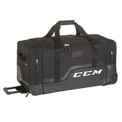 """Handle (CCM 280 Deluxe Wheel Bag - 33"""" - Junior)"""
