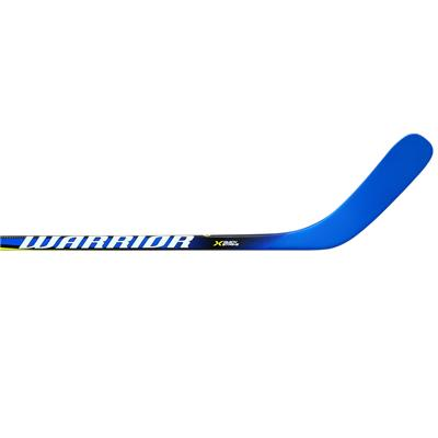 Inside Blade (Warrior Alpha QX3 Grip Composite Hockey Stick)