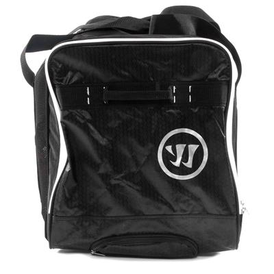 (Warrior Wheel Bag)