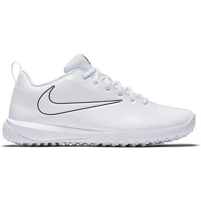 Outside (Nike Vapor Varsity Low Turf Lax)