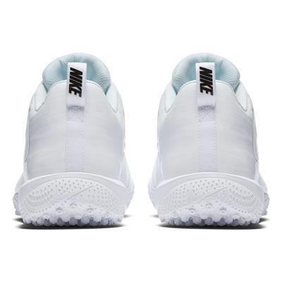Back (Nike Vapor Varsity Low Turf Lax)