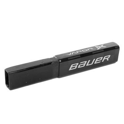 (Bauer Vapor 4 Inch End Plug)