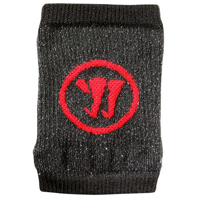 (Warrior Cut Proof Hockey Wrist Slash Guard)