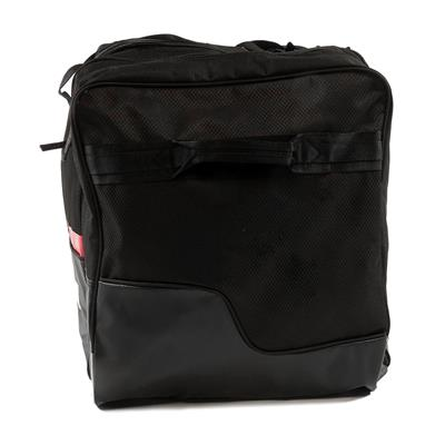(CCM 250 Deluxe Carry Bag)