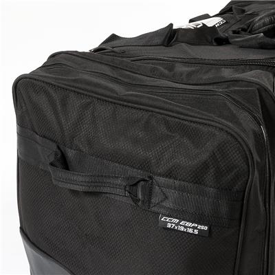 (CCM 250 Deluxe Carry Bag - Intermediate)