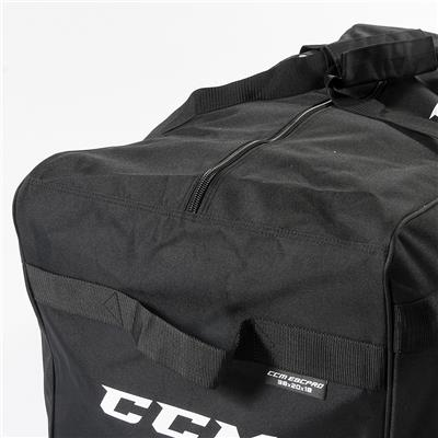 (CCM Pro Carry Bag 38In Hb)