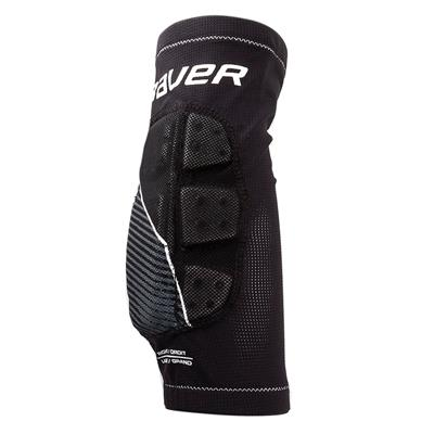 (Bauer Performance Street Hockey Elbow Pads)