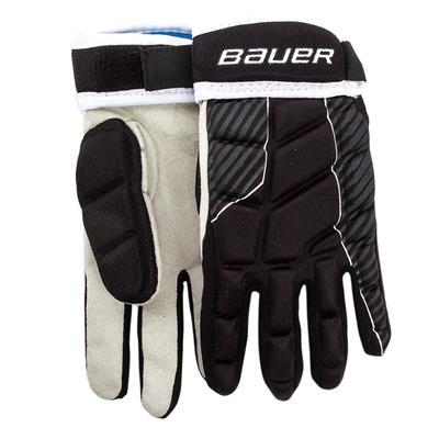 (Bauer Performance Street Hockey Gloves)