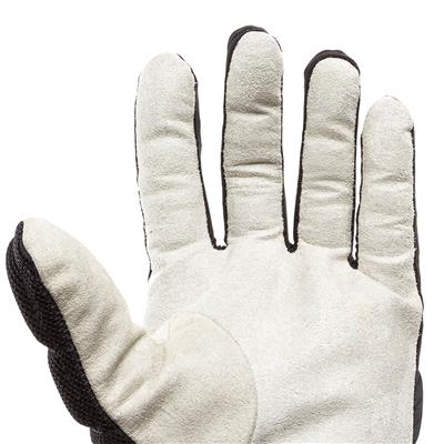 Palm View (Bauer Performance Street Hockey Gloves)