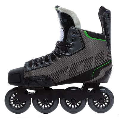 (Tour Code 9 Inline Hockey Skates - Senior)