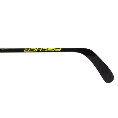 (Fischer Hockey CT155 ABS Composite Stick)