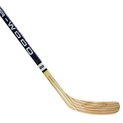 (Sher-Wood PMP 7000 Gen II Wood Stick)