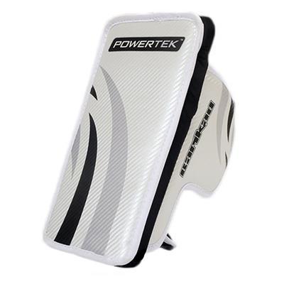 Blocker (V2.0 Youth Goalie Starter Kit)