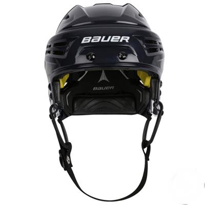(Bauer IMS 9.0 Hockey Helmet)