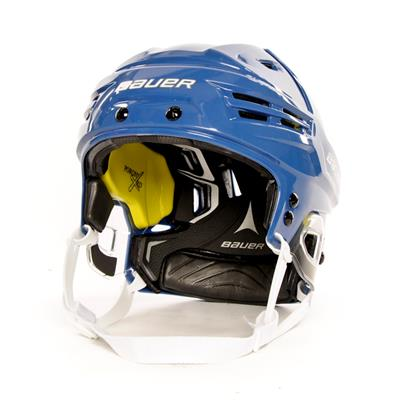 Royal (Bauer IMS 9.0 Helmet)