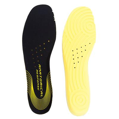 Insole View (CCM Tacks 9090 Ice Hockey Skates)