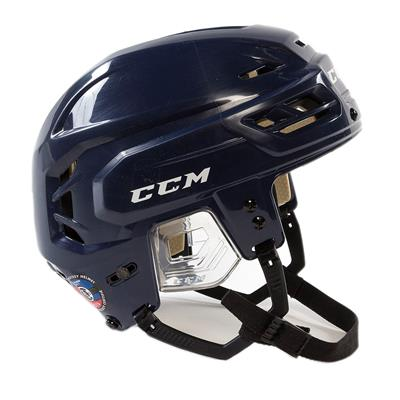 (CCM Tacks 110 Hockey Helmet)