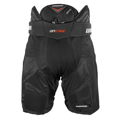 Back (Warrior Covert QR Edge Hockey Pants)