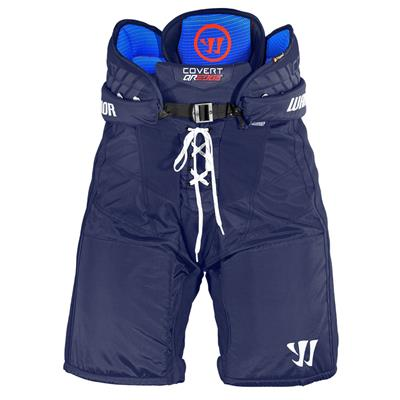 Navy (Warrior Covert QR Edge Hockey Pants)