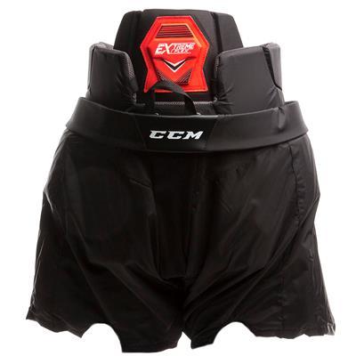 (CCM Extreme Flex Shield E2.9 Goalie Pants)