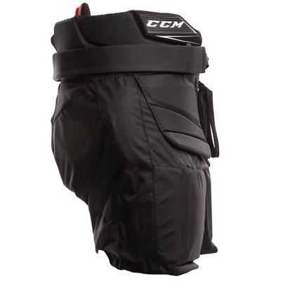 (CCM Extreme Flex Shield E2.5 Goalie Pants)