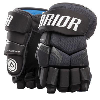 Navy (Warrior Covert QRE4 Hockey Gloves)