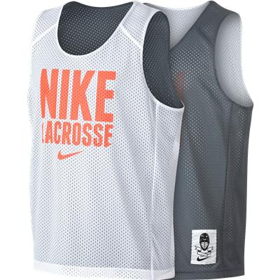 (Nike Lax Reversible Tank)