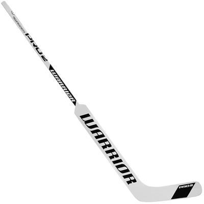 (Warrior Swagger Pro 2 Foam Core Goalie Stick - Senior)