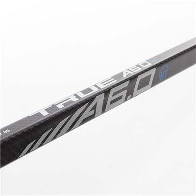 A6.0 HT Shaft (TRUE A6.0 HT Composite Hockey Stick 2018)