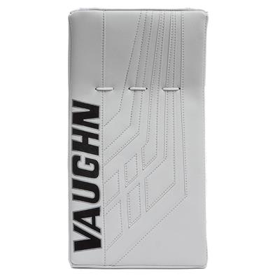 (Vaughn Velocity VE8 Pro Carbon Goalie Blocker)